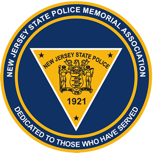 New Jersey State Police Memorial Association.